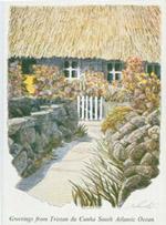 A Tristan house - by Roland Svensson
