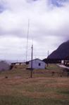 Tristan Radio