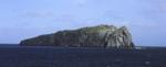 Stoltenhoff Island